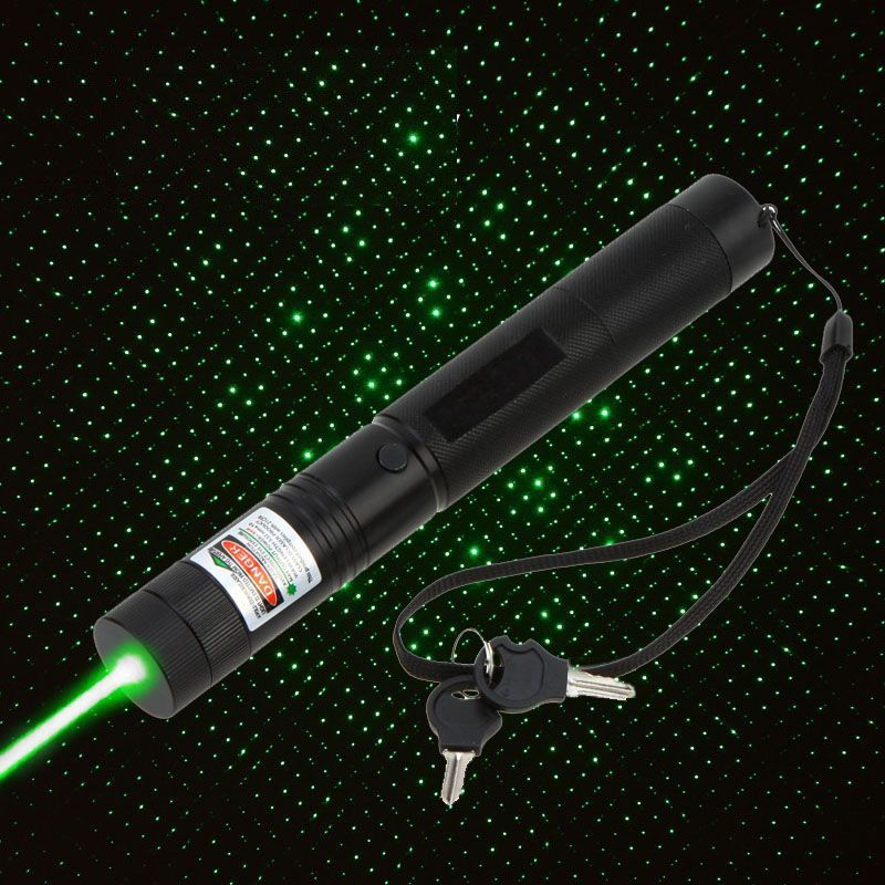 Diy 3000mw Blue Laser Pointer Diy Do It Your Self
