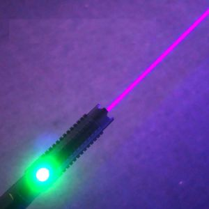Thor Powerful Burning Laser Pointer 1000mW 2000mw 3000mW 5000mW